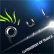 Pulsar_Recordings