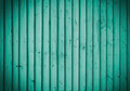 Emerald wooden wall - PhotoDune Item for Sale