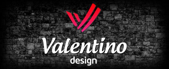 valentinodesign