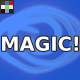 Water Bubble Magic - AudioJungle Item for Sale