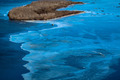 Winter River Island - PhotoDune Item for Sale