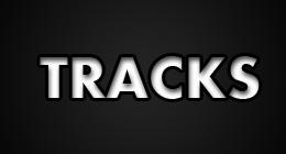 Cool Tracks