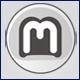 Mustafa_Online
