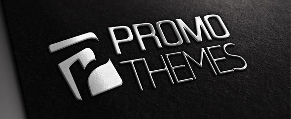 promothemes