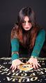 Ouija - PhotoDune Item for Sale