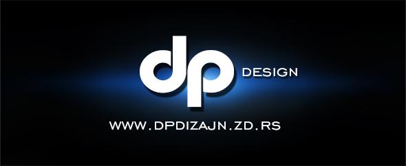 DP-designs