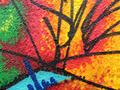 Graffiti - PhotoDune Item for Sale