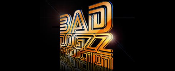 baddogzz