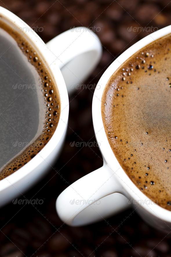 PhotoDune Coffee 4184714