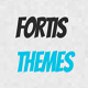 FortisThemes
