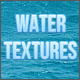 15 Water Textures - GraphicRiver Item for Sale