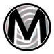 MediaMixOnline