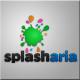 splasharia