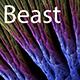 Beast_Man