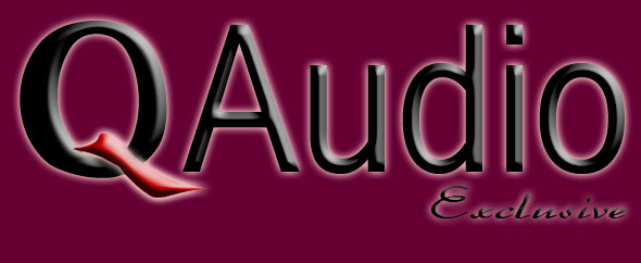 QAudio