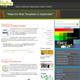 FlipFlop Blogger  Free Download