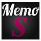 MemoServices