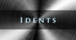 Logo // Identity