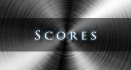 Professional Scores