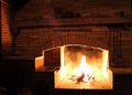 Fireplace - PhotoDune Item for Sale
