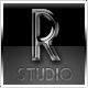 RefractedStudios