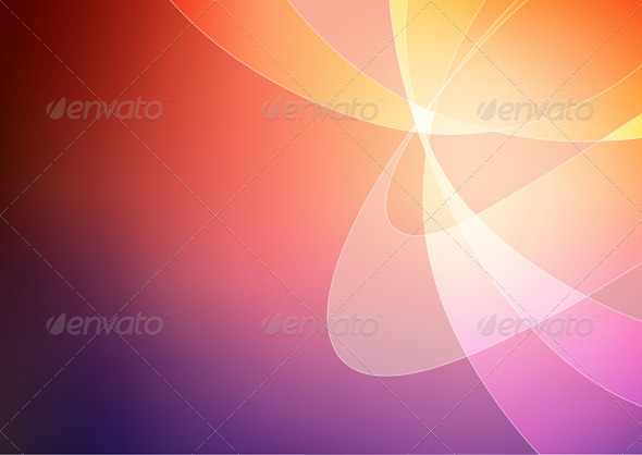 GraphicRiver Abstract Background 3850031