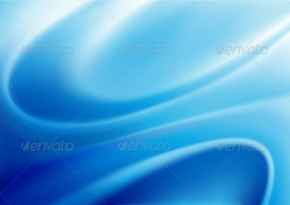 GraphicRiver Abstract Background 3850033