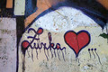Slovakian graffiti - PhotoDune Item for Sale