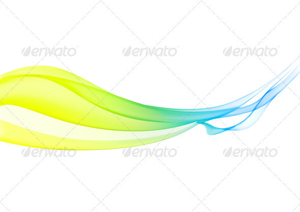GraphicRiver Abstract Background 3850592