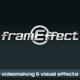 frameffect