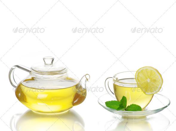 PhotoDune tea 3851099