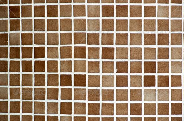 PhotoDune mosaic wall texture 3851101