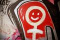 Female power - PhotoDune Item for Sale