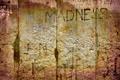 Madness retro - PhotoDune Item for Sale