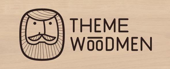 ThemeWoodmen