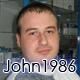 John1986