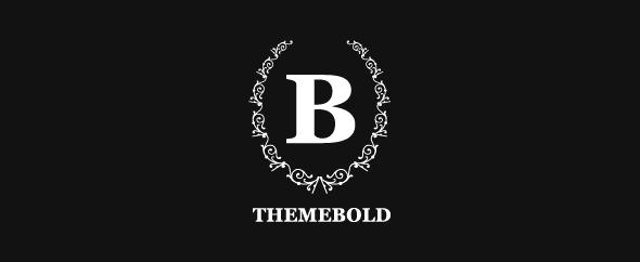 Themebold_tf