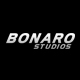 Bonaro-Studios