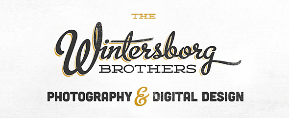Wintersborg_bros