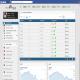Viral Stock Facebook grze Broker - Item WorldWideScripts.net na sprzedaż