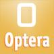 Optera