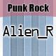 Pop Punk Loop 2