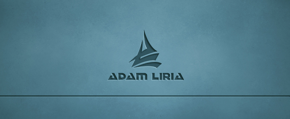 Adam%20liria%20 %20audiojungle%20logo%20001