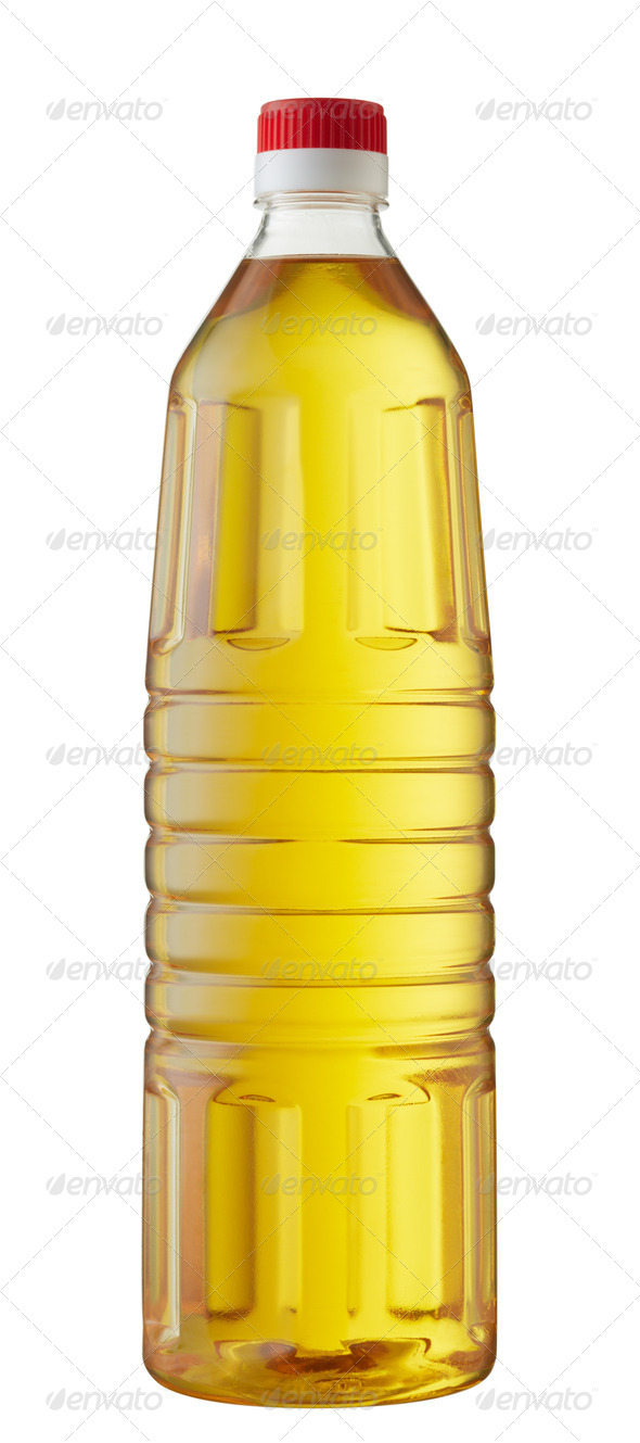 oil - Stock Photo - Images