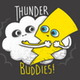 Thunderbuddies