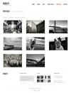 06_portfolio2.__thumbnail