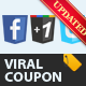 Viral Coupon - Like<hr/> Tweet or G+ to get a Discount&#8221; height=&#8221;80&#8243; width=&#8221;80&#8243;> </a></div><div class=