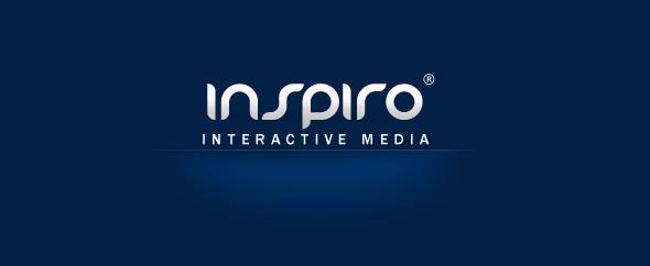 inspiromedia