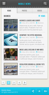 02_mobilenews.__thumbnail