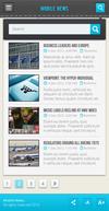 07_mobilenews.__thumbnail